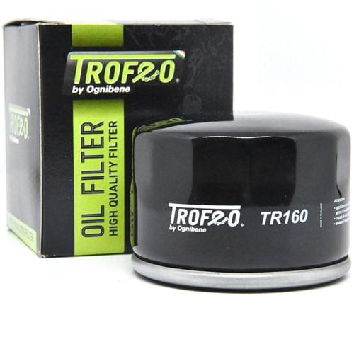 filtro-de-oleo-marca-trofeo-by-ognibene-22TR160FI-TR160-BMW-S1000R-S1000RR-K1200R-K1200RT-K1300R-K1300S-R1250GS-