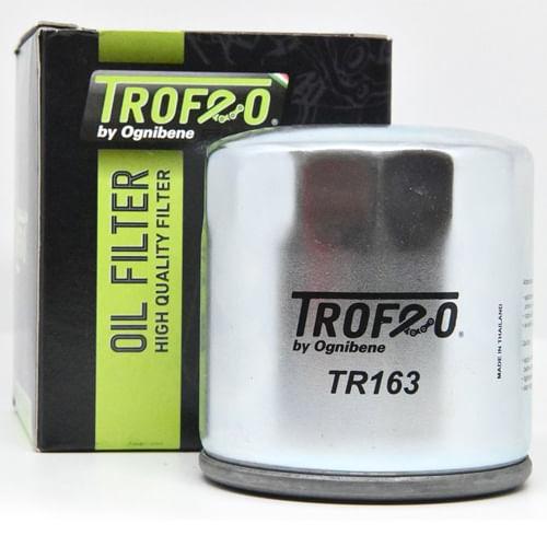 filtro-de-oleo-marca-trofeo-by-ognibene-codigo-22tr163fi-TR163-bmw-K75-R850-K1000-RS-RT-R110RS-R1150GS-K120GT-LT-RS-