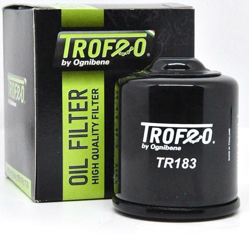 Filtro-de-oleo-marca-trofeo-by-ognibene-codigo-22TR183fi-TR183-Aprilia-benelli-derbi-gilera-malagute-piaggio-kasiski-prima-150--