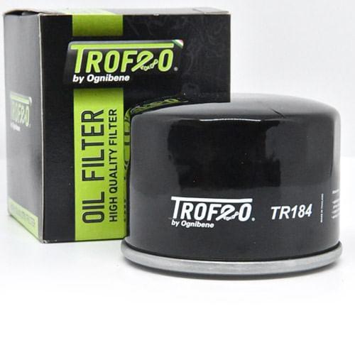 filtro-de-oleo-marca-trofeo-by-ognibene-22tr184-TR184-Similar_hiflo_HF184_Aprilia-Gilera-Malaguti-Piaggio-MP3-300-MP3500