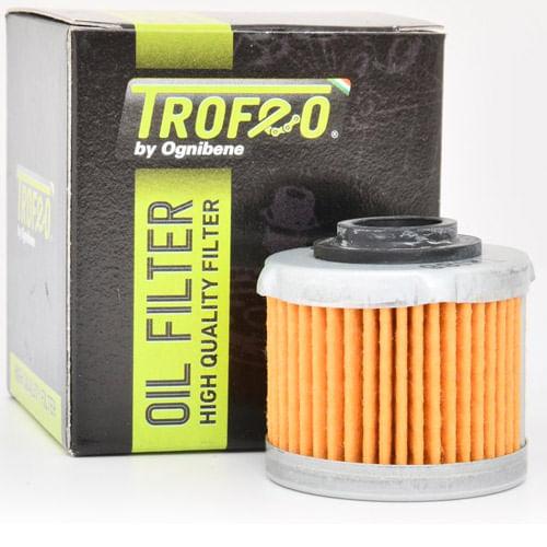 filtro-de-oleo-marca-trofeo-by-ognibene-filtri-oil-22TR186-TR186-Similar--hiflo-hf186-Aprilia-125-Scarabeo_200-Scarabeo