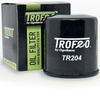 Filtro-de-oleo-marca-trofeo-by-ognibene-Codigo-22TR204FI-TR204-similar-hiflo-hf204-honda-cb500f-cb500x-cbr500r-cbr600rr-ctx700-nc700x-cb600f-hontet-cbr1000rr-xl1000-varadero-cb1300-super-four-sh300-daytona-675-daytona765