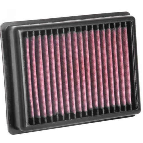 filtro-de-ar-marca-ken-tb-1216-triumph-speed-twin-1200-thruxton-1200