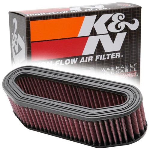 filtro-de-ar-esportivo-marca-ken-ha-0100-honda-cb750f-cb750k-cb750a-1969-1970-1971-1972-1973-1974-1975-1976-1977-1978