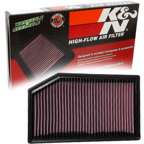 filtro-de-esportivo-lavavel-marca-ken-codigo-33-5076-aplicao-jeep-Wrangle-20-22-36-ano-2018-2019-2020--
