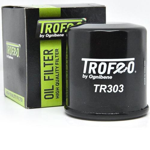 filtro-de-oleo-marca-trofeo-by-ognibene-22tr303fi-TR303-Kawasaki-ninja300-ninja400-zx6r-versys650-er6n-ninja650-z650-z750-z800-zx10r-ninja1000-yamaha-r1-r6-honda-cbr1000rr