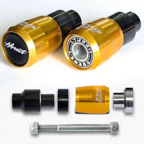 Slider-dianteiro-Dourado_hornet-Ano-2008-2009-2010-2011-2012-2013-2014-speed-style