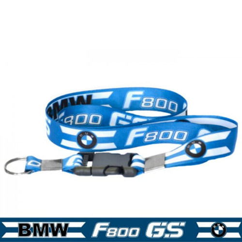 chaveiro-personalizado-bmw-f800gs-azul-