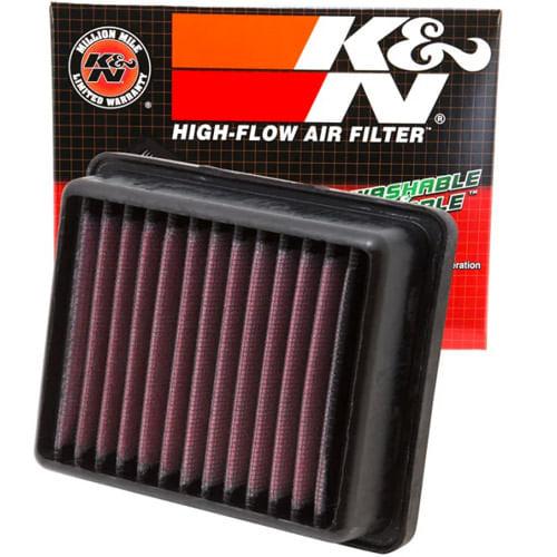 filtro-de-ar-esportivo-lavavel-marca-ken-codigo-kt1211-ktm-duke-200-duke-390-ano-2011-2012-2013-2014-2015-2016-2017-2018-2019