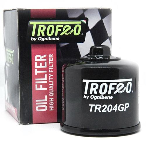 filtro-de-oleo-22tr204gp-aplicao-honda-kawasaki-triumph-yamaha-marca-trofeo-by-ognibene-similar-afram-ph6017-kn-204-hf204-hornet-fazer600-xj6