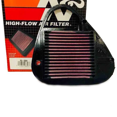 FILTRO-DE-AR-KN-HA-6088-HONDA-VT600
