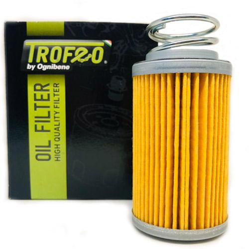 filtro-de-oleo-marca-trofeo-by-ognibene-22TR567-mv-agusta-brutale-920-f4-1000-f41000r-brutale-1090-corsa-1