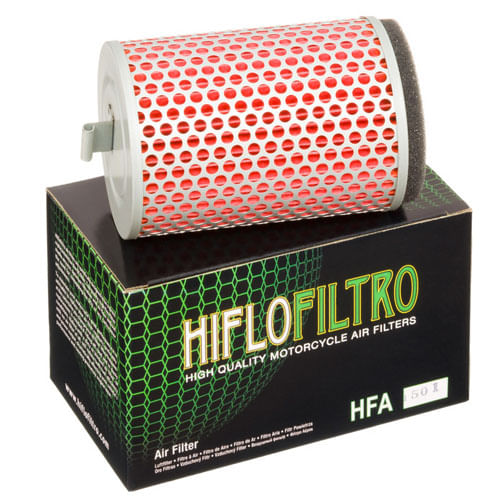 filtro-de-ar-hiflo-hfa1501-honda-cb500-1994-1995-1996-1997-1998-1999-2000-2001-2002