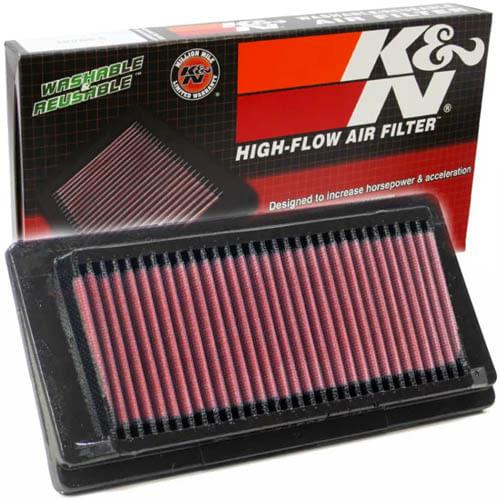 filtro-de-ar-esportivo-lavavel-marca-ken-codigo-ya-1605-aplicao-yamaha-mt01-1700-ano-2005-2006-2007-2008-2009-2010-2011-