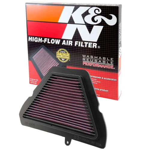 filtro-de-ar-esportivo-lavavel-marca-ken-tb-1005-triumph-tiger-1050-street-triple-1050-sprint-1050