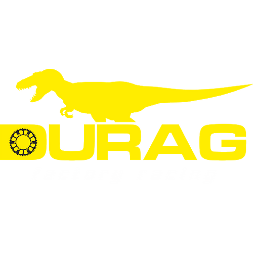Logo-Durag