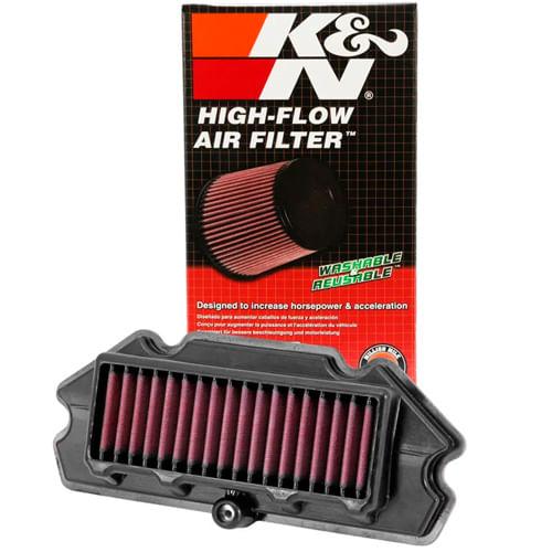 filtro-de-ar-esportivo-lavavel-marca-kn-ka-6512-ka6512-kawasaki-er6n-ninja-650r-ano-2013-2014-2015-2016-