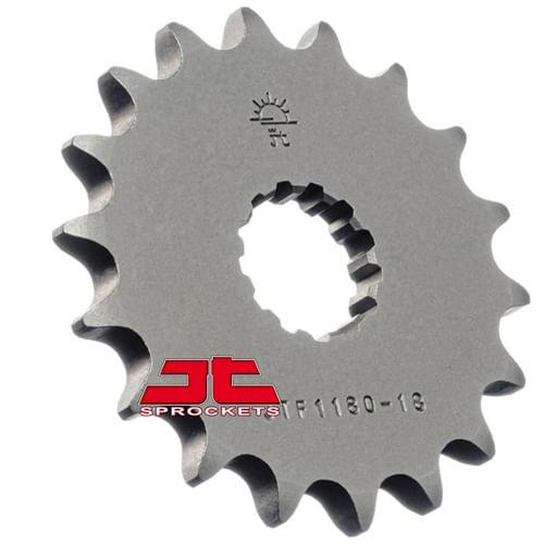 pinhao-18-dentes-marca-jt-sprokets-daytona-955-speed-triple-1050