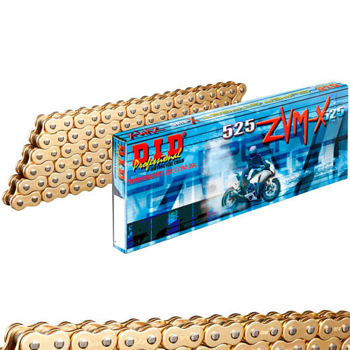 corrente-de-transmissao-marca-did-525-zvmx-gold-black-104-106-108-110-112-114-116-118-120-122-124-126-128-130-elos