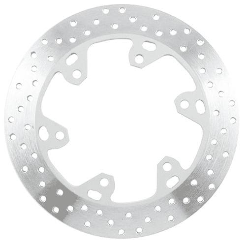 disco-de-freio-traseiro-yamaha-xt660r-ano-2006-2007-2008-2009-2010-2011-2012-2013-2014-2015-2016