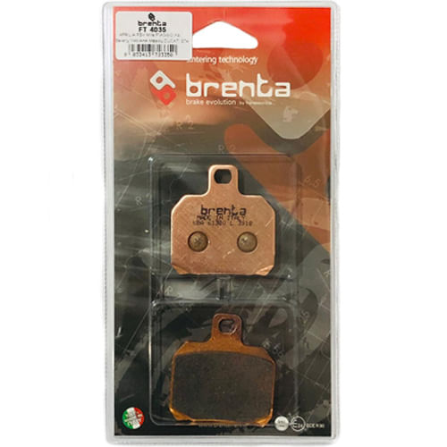 Pastilha-de-freio-traseira-marca-brenta-brakes-ft4035-226-ducati-848-ano-2008-2009-2010