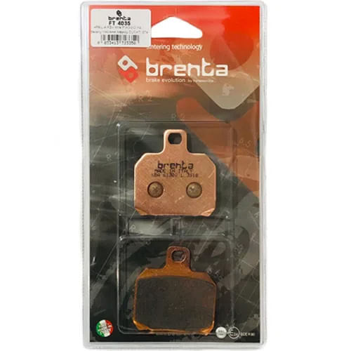 pastilha-de-freio-traseira-marca-brenta-brakes-italiana-codigo-ft4038-ducati-streetfihter-848-ano-2012-2013-2014-2015
