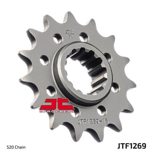 JTF1269-15-20Front-20Sprocket-202018_08_10