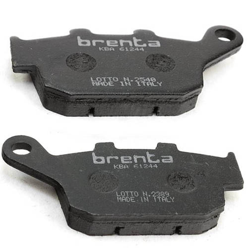Pastilha-de-freio-traseira-marca-brenta-brakes-ft3073-buell-xb9-xb12-honda-cb500f-cb500x-nx700-kawasaki-z800-z900-z900rs-yamaha-xj6n-xj6f1