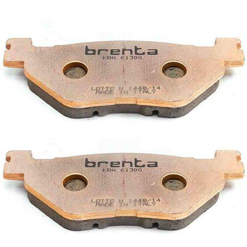 pastilha-de-freio-traseira-brenta-brakes-ft4139-tdm900-xvs950-midnight-star-xt1200z-super-tenere-1