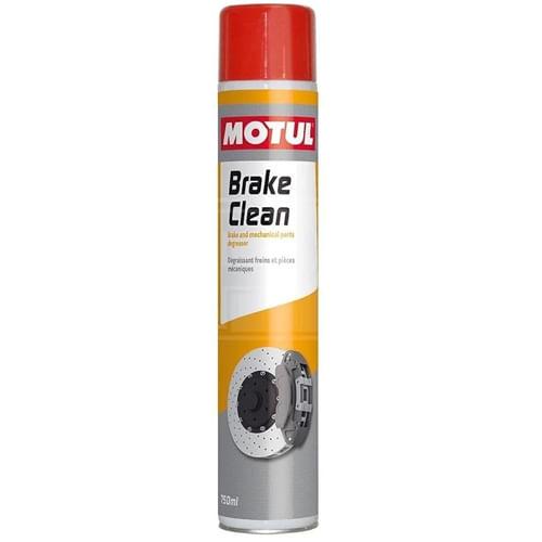motul_brake-Claer-limpa-discos-de-freio-sintema-de-freio-pastilha-750ml-3374650258867-