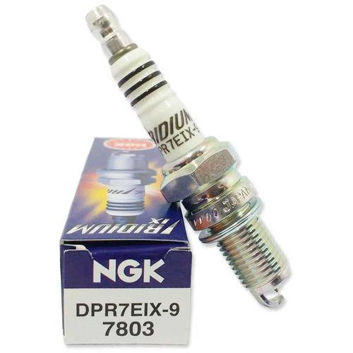 vela-de-ignicao-marca-ngk-modelo-iridium-codigo-dpr7eix-9-1