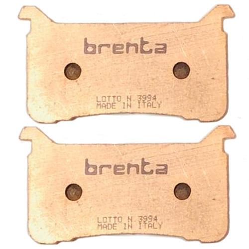 pastilha-de-freio-marca-brenta-brakes-ft4197-fa700hh-sinterizada-honda-cbr1000rr-cb1000r-vrf-