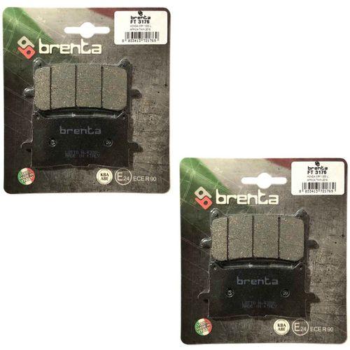 pastilha-de-freio-dianteira-marca-brenta-brakes-ft3176-aplicao-honda-cbr650r-ano-2019-2020-20021-