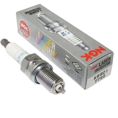 vela-de-ignicao-marca-ngk-modelo-laser-iridium-kr9ci-aplicao-bmw