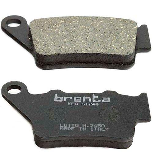 pastilha-de-freio-traseira-marca-brenta-brakes-ft3088-organica-bmw-f800r-f-800-r-ano-2010-2011-2013-2014