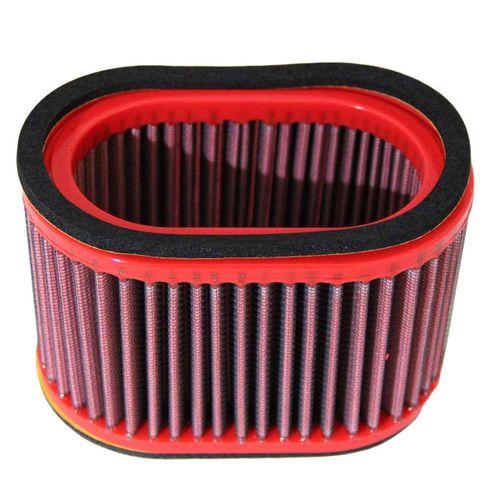 filtro-de-ar-esportivo-lavavel-marcab-bmc-filter-made-italy-fm310-06-daytona-955i-ano-2002-2003-2004-2005-2006
