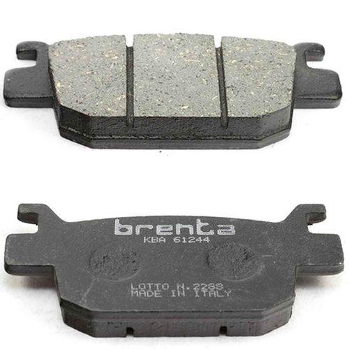 pastilha-de-freio-traseira-marca-brenta-brakes-ft3082-organica-aplicao-sh300-ano-2016-2017-2018-2019-2020o