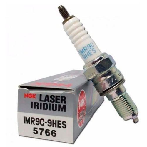 vela-de-ignicao-marca-ngk-modelo-laser-iridium-codigo-imr9c-9hes-IMR9C9HES-honda-cbr600rr-cbr1000rr-fire-blade-loja-remotox