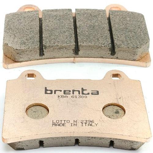 pastilha-de-freio-dianteira-traseira-brenta-brakes-ft4135-yamaha-tdm-850-xv1600-fa123hh-