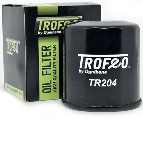 filtro-de-oleo-marca-trofeo-by-ognibene-tr204-triumph-street-twin-900-ano-2016-2017-2018-2019-2020