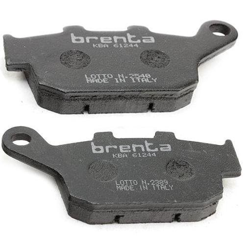 pastilha-de-freio-traseira-marca-brenta-brakes-ft3073-aplicao-honda-xl700v-transalp-2008-2009-2010-2011-2012-2013-sem-abs1