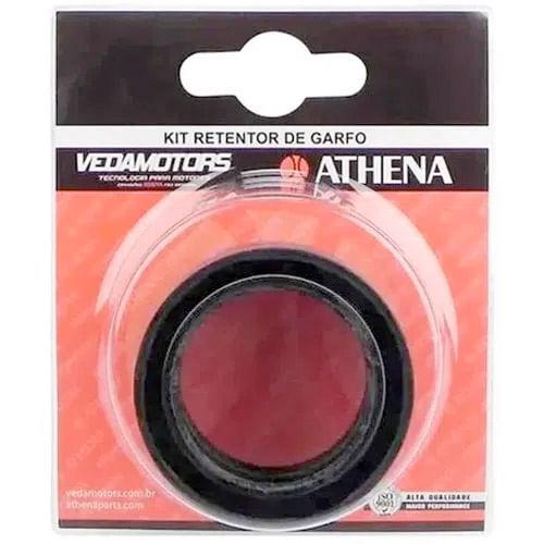 Retentor-de-bengala-marca-athena-benelli-tre1130-k-amazonas-ano-2007-2008-2009-2010-2011-2012o