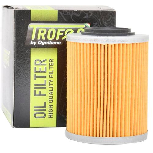 filtro-de-oleo-marca-trofeo-by-ognibene-22tr152-tr152-aprilia-bombardier-can-am-o