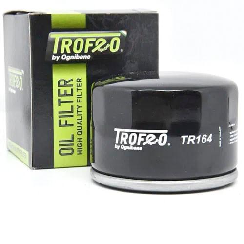 filtro-de-oleo-marca-trofeo-by-ognibene-tr164-kymco-ak-550-ano-2017-2018-2019-2020-2021o
