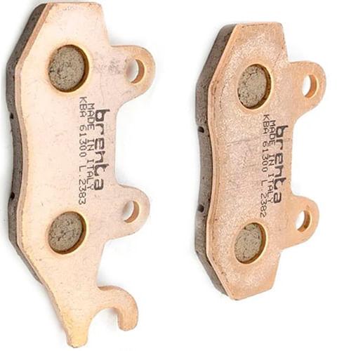 pastilha-de-freio-brenta-brakes-ft4070-o