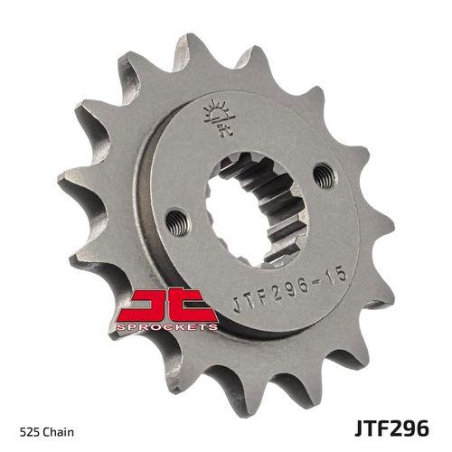JTF296-15-20Front-20Sprocket-202019_03_08
