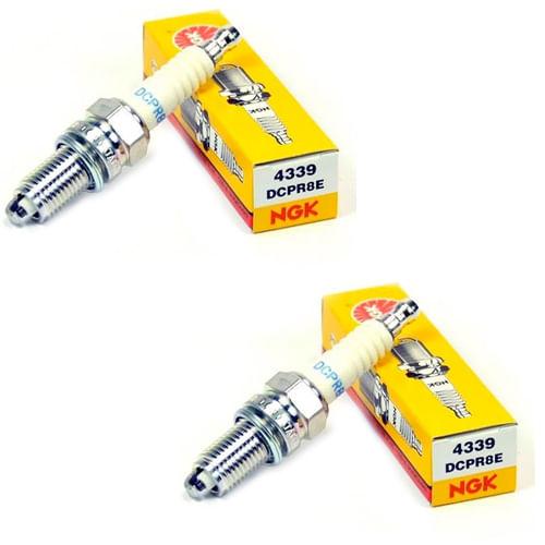 jogo-de-vela-de-ignicao-ngk-modelo-dcpr8e-2-velas-bmw-f800gs-triple-black-ano-20121
