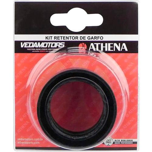 retentor-de-bengala-marca-athena-aplicacao-bmw-F800GS-2008-2009-2010-2011-2012